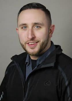 Matt Coffey