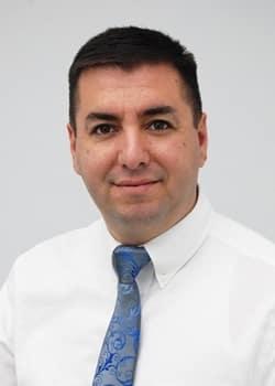 Sam Grigoryan