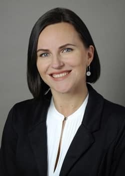 Maria Bobkoff