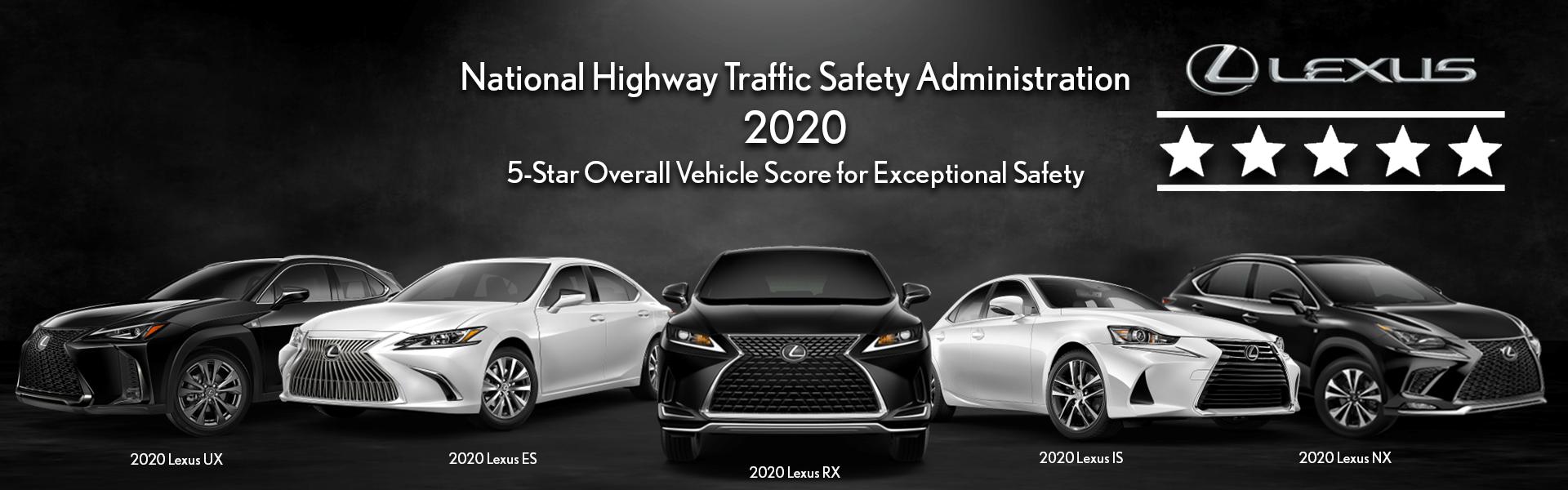NHTSA-Five-Star-Safety-2020-optimzed