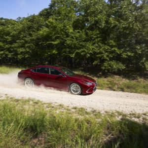 AWD Lexus for sale in Elkins Park