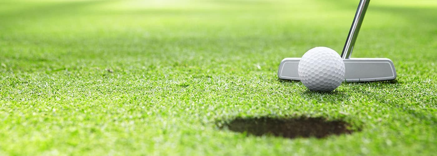 golf-courses-