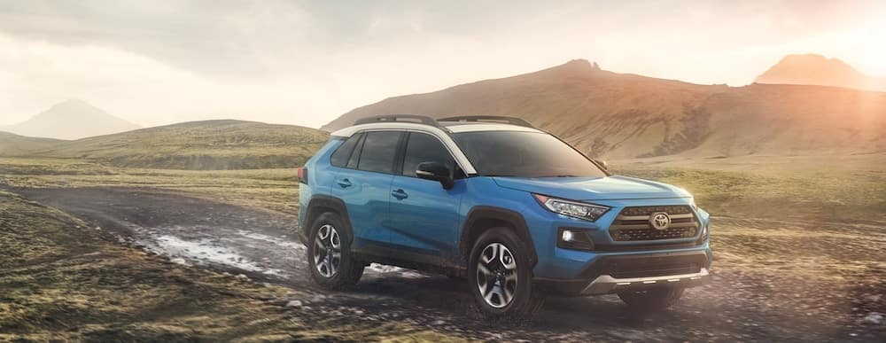 toyota-rav4-adventure-blue