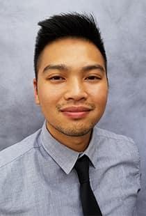 Evan Nguyen