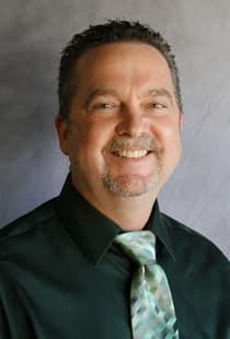Rick Massucci