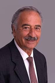 Fernando Dadashzadeh