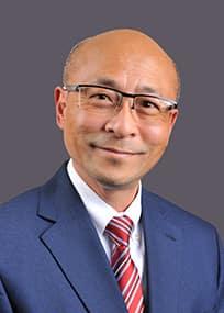 Jonathan Yiao