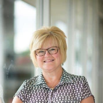 Lisa Sager