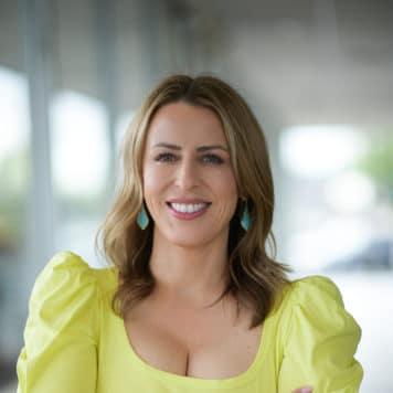 Candie Snyder