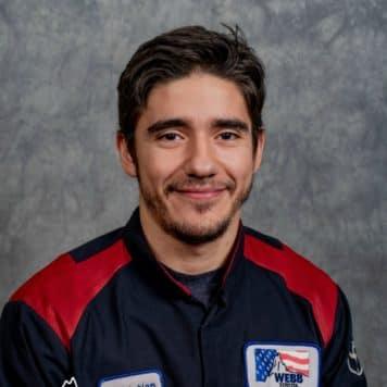 Christian Mendoza
