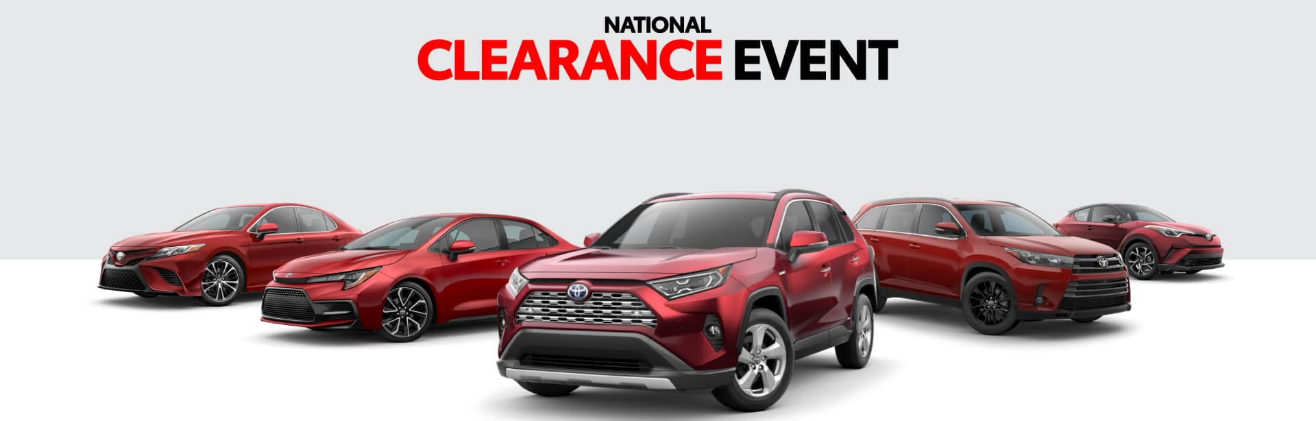 West Kendall Toyota | Toyota Dealer in Miami