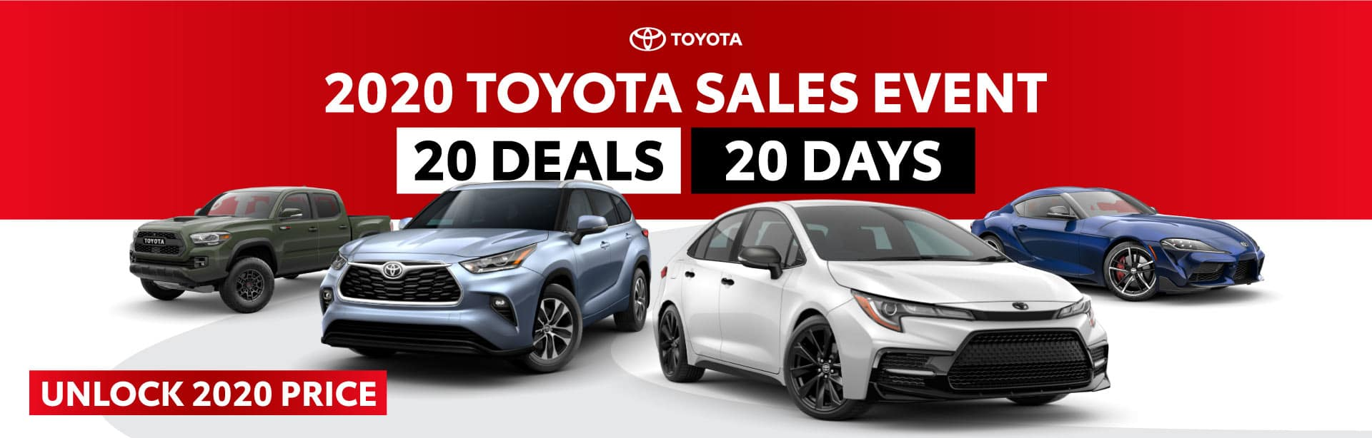 Toyota Financing Deals >> West Kendall Toyota In Miami New Cars Used Cars Toyota