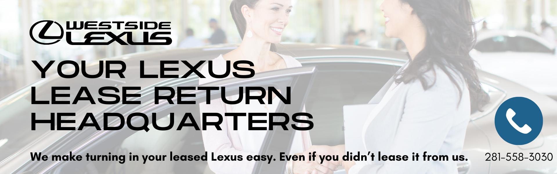 Westside Lexus_Lease Return headquarters_1920x600 (1)
